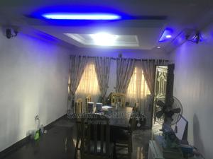 Furnished 2bdrm Bungalow in Oreta, Ikorodu for Rent | Houses & Apartments For Rent for sale in Lagos State, Ikorodu