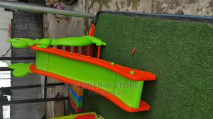 Outdoor Playground Slide   Toys for sale in Rivers State, Port-Harcourt