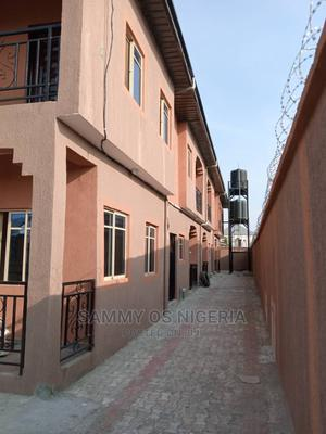 Furnished 2bdrm Block of Flats in Lfi, Ikorodu for Rent | Houses & Apartments For Rent for sale in Lagos State, Ikorodu