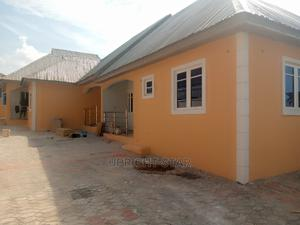 Furnished 2bdrm Bungalow in Ayekale Area Oshogbo, Osogbo for Rent   Houses & Apartments For Rent for sale in Osun State, Osogbo