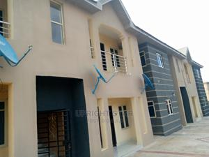 Furnished 2bdrm Bungalow in Agunbelewo Area, Osogbo for Rent   Houses & Apartments For Rent for sale in Osun State, Osogbo