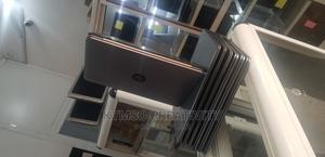 Laptop HP EliteBook 1040 8GB Intel Core I5 SSD 256GB   Laptops & Computers for sale in Lagos State, Ikeja