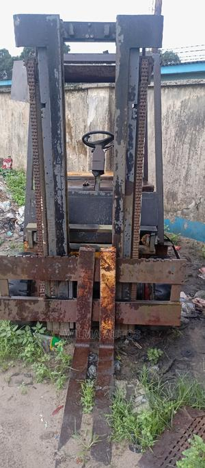 Fork Lift for Sale   Heavy Equipment for sale in Delta State, Warri