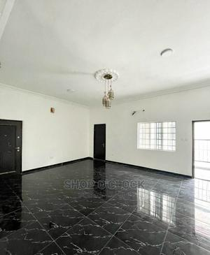 Furnished 3bdrm Block of Flats in Osapa for Rent | Houses & Apartments For Rent for sale in Lekki, Osapa london