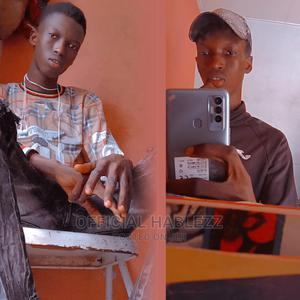 Driver CV Private Driver | Driver CVs for sale in Lagos State, Ojodu