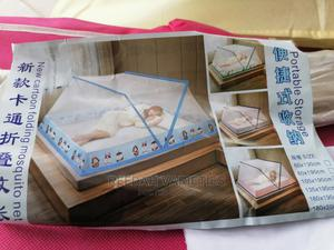 Folding Mosquito Net | Home Accessories for sale in Lagos State, Alimosho