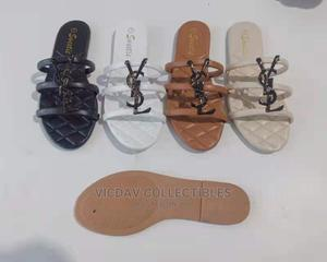 Quality Quality | Shoes for sale in Rivers State, Port-Harcourt