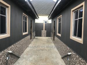 Furnished 1bdrm Room Parlour in Olumo, Ikorodu for Rent   Houses & Apartments For Rent for sale in Lagos State, Ikorodu