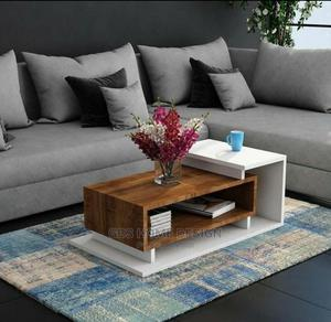 Luxury Center Table   Furniture for sale in Rivers State, Port-Harcourt