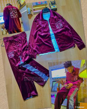 Loewe 2 Piece Set Outfits | Clothing for sale in Delta State, Oshimili South