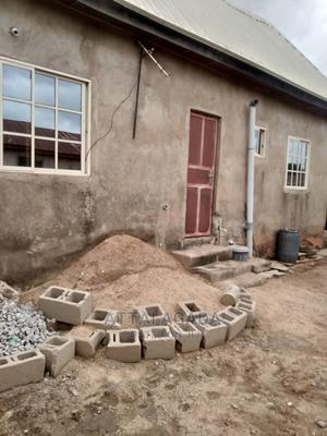 3bdrm Bungalow in Three Bedroom, Kaduna / Kaduna State for Sale   Houses & Apartments For Sale for sale in Kaduna State, Kaduna / Kaduna State