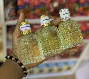 50ml Super Quality Perfume Oil | Fragrance for sale in Lagos State, Ojo
