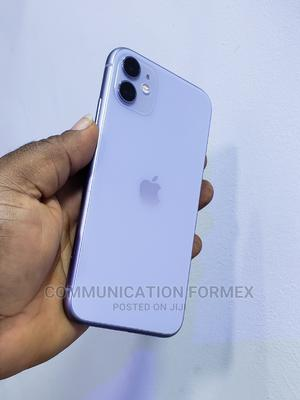 Apple iPhone 11 64 GB | Mobile Phones for sale in Lagos State, Shomolu
