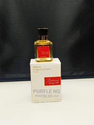Bakkarat Rouge | Fragrance for sale in Osun State, Osogbo