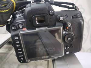 Nikon D7000 | Photo & Video Cameras for sale in Lagos State, Ikeja