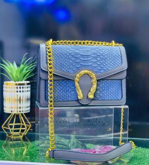 Ladies Quality Handbag | Bags for sale in Lagos State, Lagos Island (Eko)