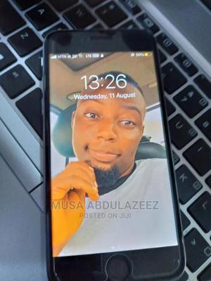 Apple iPhone 6s 32 GB Silver   Mobile Phones for sale in Abuja (FCT) State, Karshi