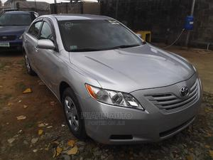 Toyota Camry 2009 Silver   Cars for sale in Lagos State, Ikotun/Igando