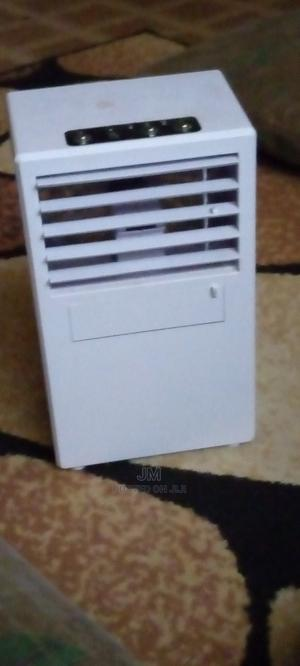 Humidifier | Home Appliances for sale in Oyo State, Oluyole
