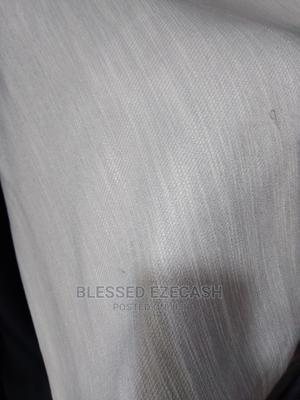 Turkey Plain Material | Home Accessories for sale in Lagos State, Ikoyi