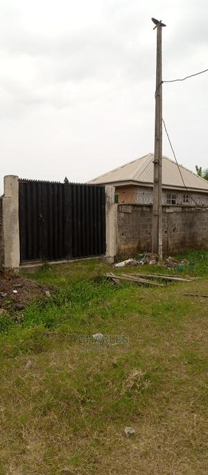For Lease -plot Of Land   Land & Plots for Rent for sale in Lagos State, Ajah