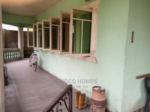 Furnished 6bdrm Bungalow in Jeuidco Homes, Owerri for Sale | Houses & Apartments For Sale for sale in Imo State, Owerri