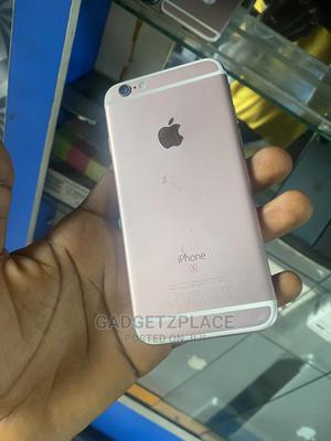 Apple iPhone 6s 64 GB | Mobile Phones for sale in Kwara State, Ilorin South
