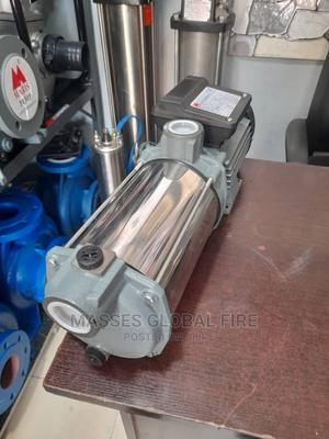High Pressure Transfer Pump | Safetywear & Equipment for sale in Lagos State, Apapa