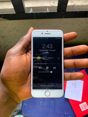 Apple iPhone 7 128 GB Red   Mobile Phones for sale in Anambra State, Ihiala