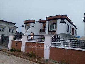 5bdrm Duplex in Carlton Gate Estate, Ibadan for Sale | Houses & Apartments For Sale for sale in Oyo State, Ibadan