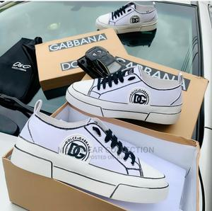 *Dolce and Gabbana | Shoes for sale in Lagos State, Surulere