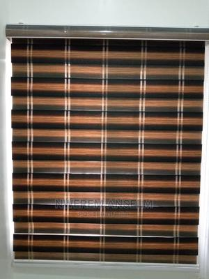 Day and Night Window Blinds | Home Accessories for sale in Abuja (FCT) State, Wuse 2