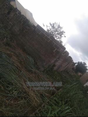 A Plot of Land | Land & Plots For Sale for sale in Osun State, Ilesa