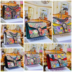 Gucci Chain Bag | Bags for sale in Lagos State, Amuwo-Odofin