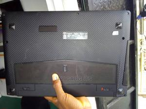 Laptop Lenovo IdeaPad Y410p 8GB Intel Core I7 HDD 1T | Laptops & Computers for sale in Edo State, Benin City