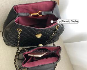 Multi Purpose Hand Bag | Bags for sale in Lagos State, Ikeja