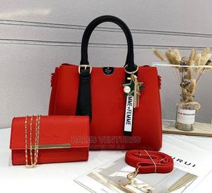 DIOR Office Handbags for Women | Bags for sale in Lagos State, Lekki