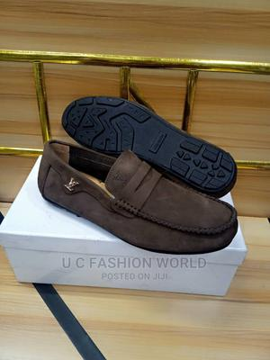 Mens Loafers Sizes 46 to 50   Shoes for sale in Lagos State, Lagos Island (Eko)