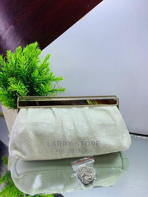 Party Purse Available   Bags for sale in Lagos State, Lagos Island (Eko)