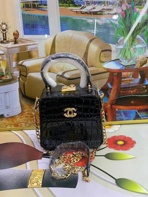 Chanel Purse Available   Bags for sale in Lagos State, Lagos Island (Eko)