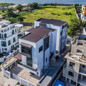 Furnished 5bdrm Duplex in Banana Island Home for sale | Houses & Apartments For Sale for sale in Ikoyi, Banana Island