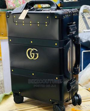 High Quality GUCCI Traveling Bags Available for Sale   Bags for sale in Lagos State, Ikoyi