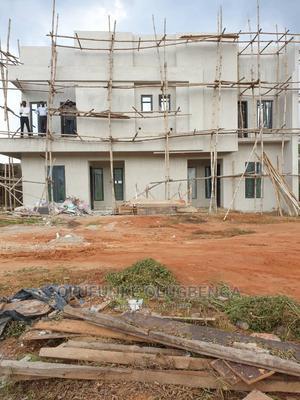 4bdrm Duplex in Laurel Estate, Obafemi-Owode for Sale   Houses & Apartments For Sale for sale in Ogun State, Obafemi-Owode
