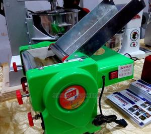 Industrial. Chin Chin Cutter | Restaurant & Catering Equipment for sale in Lagos State, Ikeja