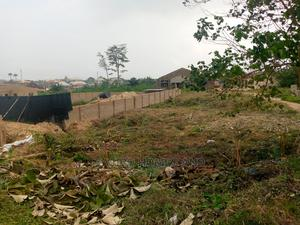 Strategic Commercial 2 Plots of Land on Akala Express   Land & Plots For Sale for sale in Ibadan, Akala Express