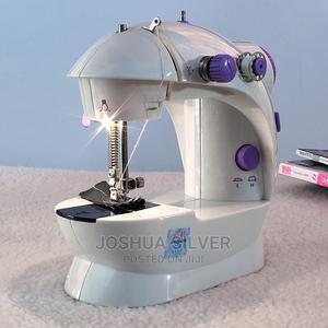 Mini Sewing Machine | Home Appliances for sale in Lagos State, Ifako-Ijaiye