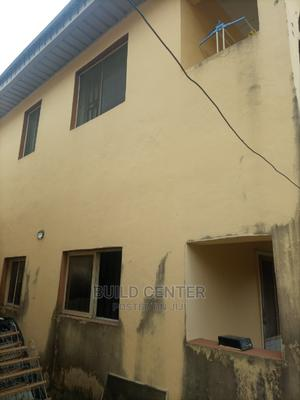 2bdrm Block of Flats in Ajah for Rent | Houses & Apartments For Rent for sale in Lagos State, Ajah
