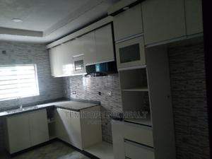 4bdrm Duplex in Katampe District for Sale | Houses & Apartments For Sale for sale in Abuja (FCT) State, Katampe