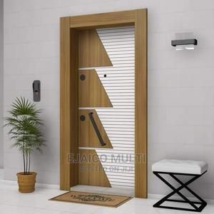 Turkish Doors   Doors for sale in Lagos State, Orile