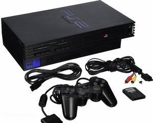 Ps2 London Used | Video Games for sale in Ogun State, Ado-Odo/Ota